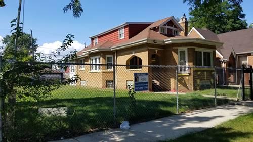 8056 S Harper, Chicago, IL 60619