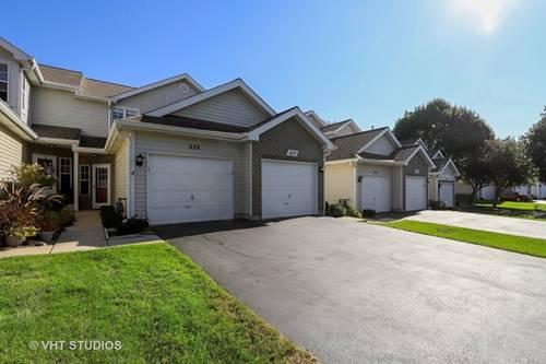 639 Woodhaven, Mundelein, IL 60060