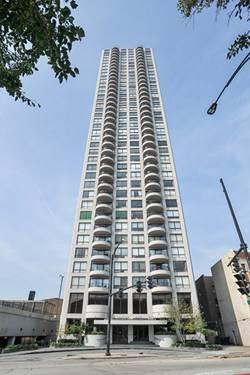 2020 N Lincoln Park West Unit 25M, Chicago, IL 60614 Lincoln Park