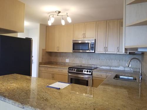 1749 N Wells Unit 1210, Chicago, IL 60614 Lincoln Park