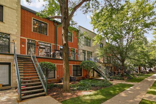 1812 S Dearborn Unit 11, Chicago, IL 60616