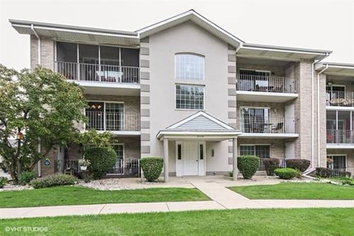 9158 W 95th Unit 2A, Hickory Hills, IL 60457