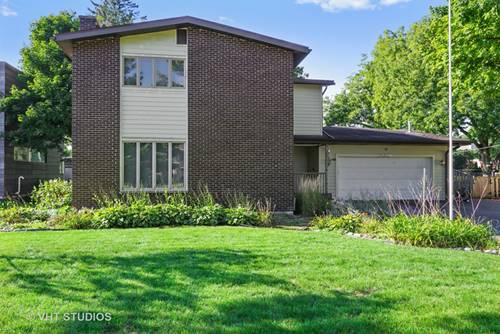 2035 Brentwood, Northbrook, IL 60062