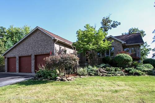 26177 W Reed, Ingleside, IL 60041