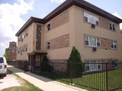3057 N Narragansett Unit 5-1S, Chicago, IL 60634