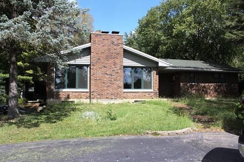 1331 W Maple, New Lenox, IL 60451