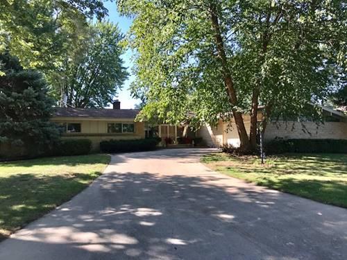 1040 W Hawkins, Kankakee, IL 60901
