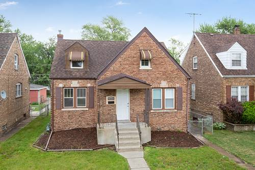 18045 Ridgewood, Lansing, IL 60438