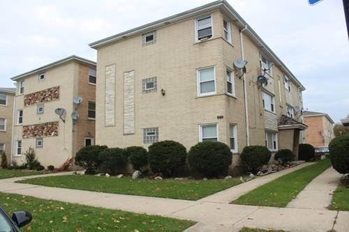 5211 N Reserve Unit 4, Chicago, IL 60656