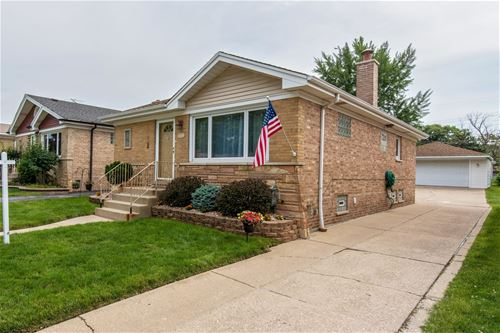 4319 Maple, Stickney, IL 60402