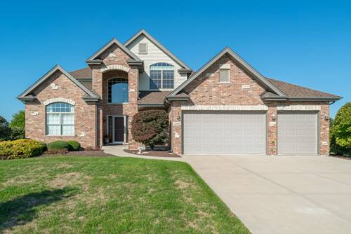 21402 Westminster, Shorewood, IL 60404