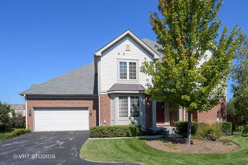 2114 Apple Hill, Buffalo Grove, IL 60089
