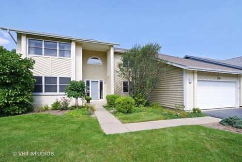 520 Newtown, Buffalo Grove, IL 60089