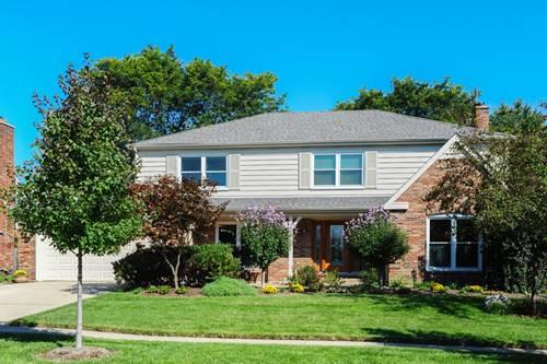 1728 Eric, Libertyville, IL 60048