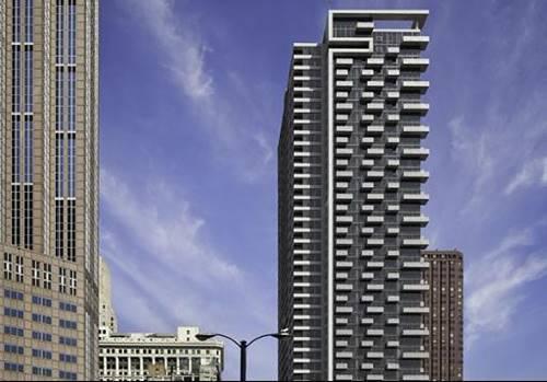235 W Van Buren Unit 3801, Chicago, IL 60607 Loop