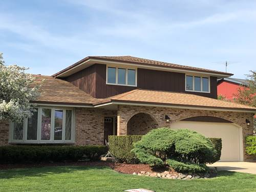 13116 W Pin Oak, Homer Glen, IL 60491
