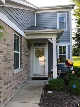 400 Blackstone, Elgin, IL 60124