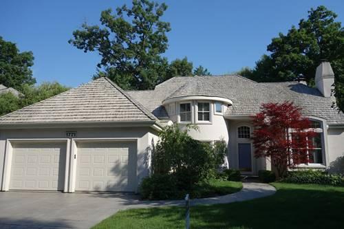 1771 Princeton, Lake Forest, IL 60045