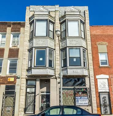 3455 S Prairie Unit 2, Chicago, IL 60616