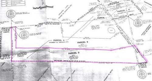 00003 Ridgefield, Crystal Lake, IL 60012