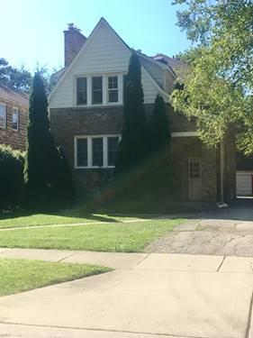 1318 Chestnut, Waukegan, IL 60085