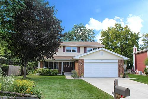 122 Kincaid, Lake Zurich, IL 60047