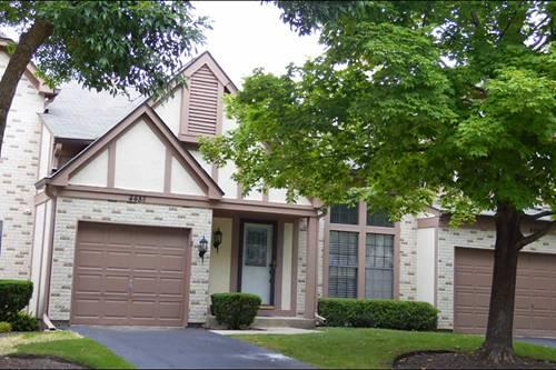 4488 Opal, Hoffman Estates, IL 60192