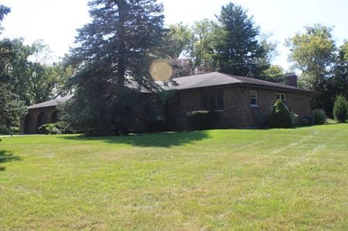3801 N Tamarack, Crystal Lake, IL 60012