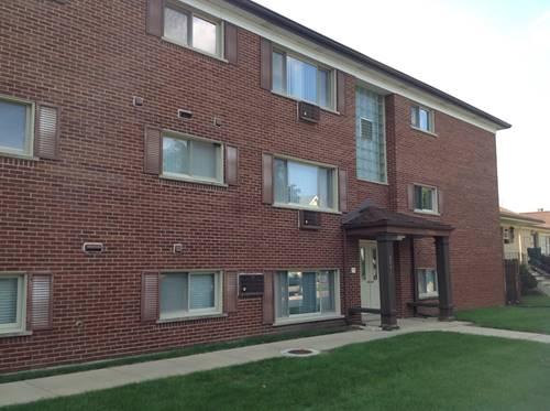 2541 Thatcher Unit 1E, River Grove, IL 60171