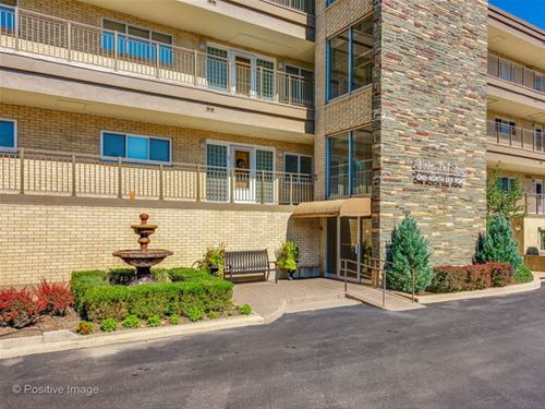 1 N Dee Unit 3H, Park Ridge, IL 60068