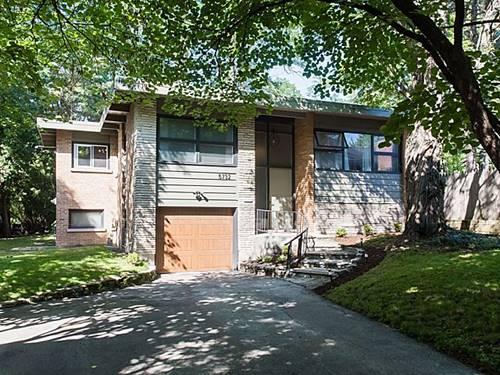 5732 Dunham, Downers Grove, IL 60516