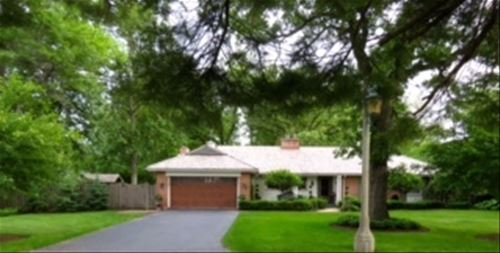 975 Inverlieth, Lake Forest, IL 60045