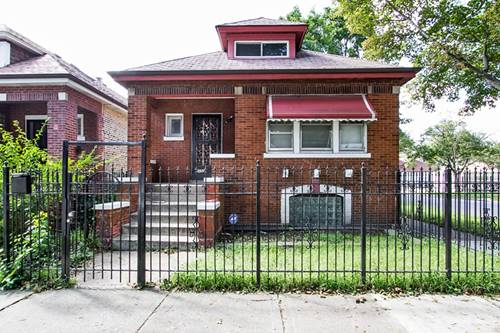 8600 S Kingston, Chicago, IL 60617