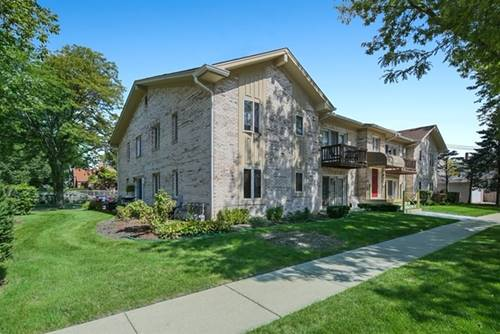 918 Rogers Unit 202, Downers Grove, IL 60515