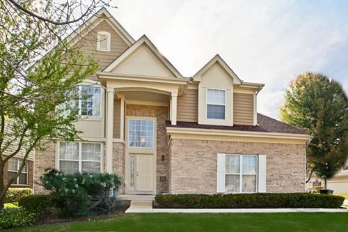 1854 Trevino, Vernon Hills, IL 60061