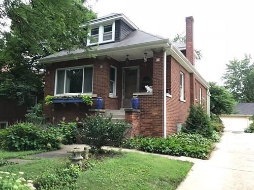450 S Wisconsin, Villa Park, IL 60181