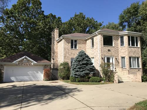 2134 Shermer, Northbrook, IL 60062
