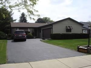 367 N Kramer, Lombard, IL 60148