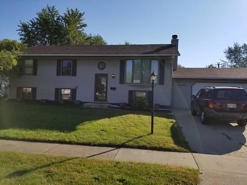 1264 N Kennedy, Streamwood, IL 60107