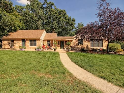 9219 S 83rd, Hickory Hills, IL 60457