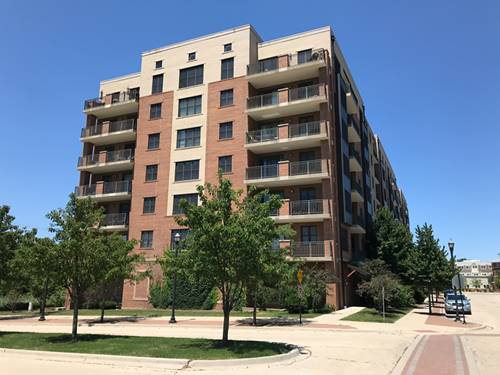 300 Anthony Unit 609A, Mundelein, IL 60060