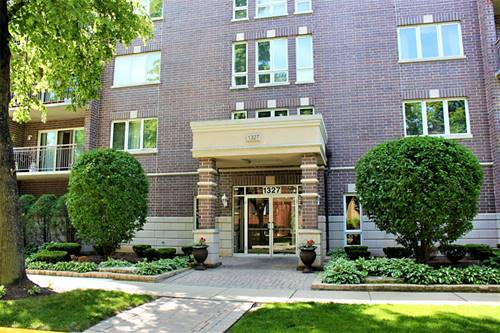 1327 Brown Unit 410, Des Plaines, IL 60016