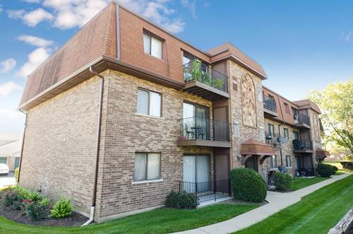197 Brandon Unit A22, Palatine, IL 60067