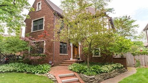 5934 N Kenneth, Chicago, IL 60646
