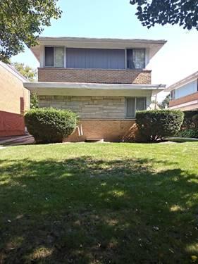 1737 Mcdaniel Unit A, Evanston, IL 60201