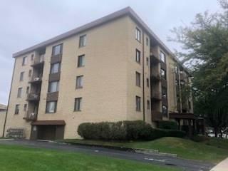 5800 W 105th Unit 4C, Oak Lawn, IL 60453