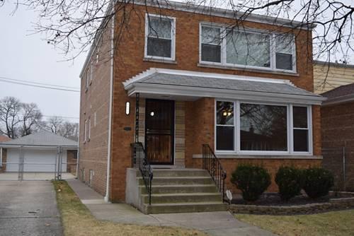 5551 S Mason Unit 1, Chicago, IL 60638