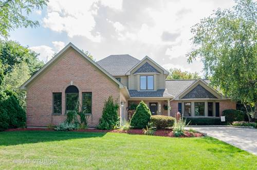 2304 Big Woods, Batavia, IL 60510