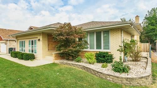4533 Madison, Brookfield, IL 60513