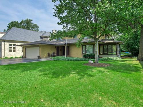 265 S Cottage Hill, Elmhurst, IL 60126